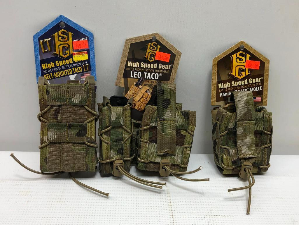 lot-of-3-high-speed-gear-tacos-molles-mag-pouches-lot-of-3-camo