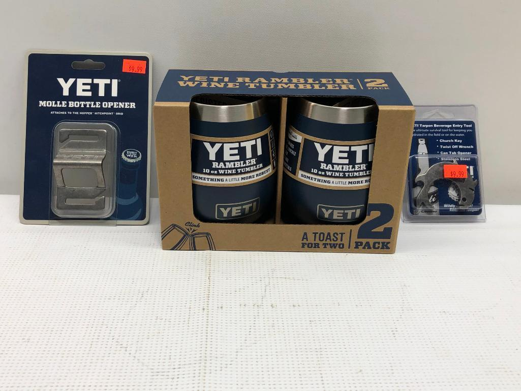 yeti-2-pack-of-navy-10oz-wine-tumblers-in-box-w-molle-bottle-opener-tarpon-beverage-entry-tool