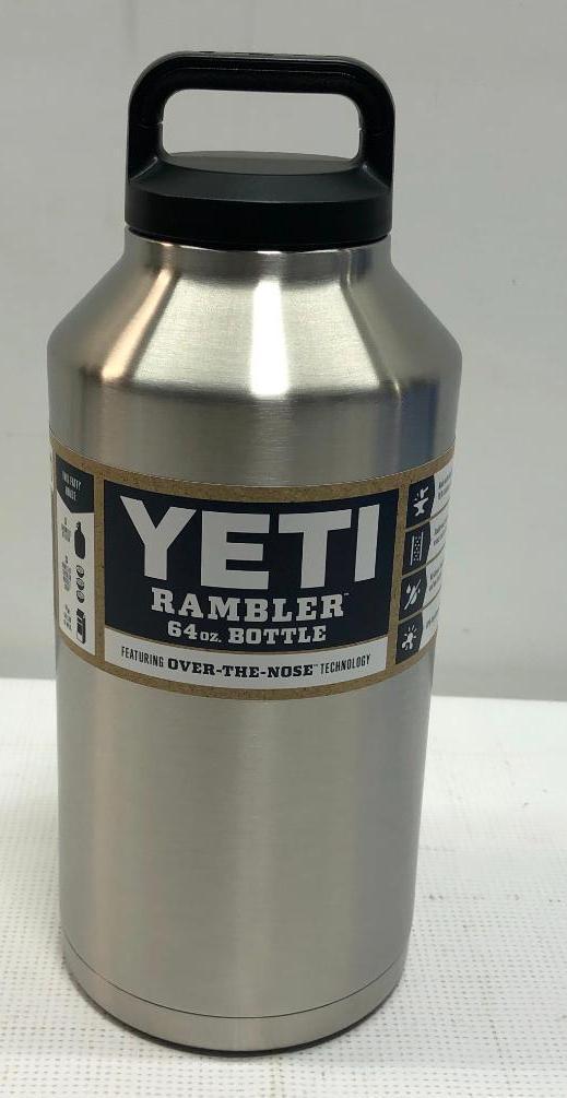 yeti-rambler-64oz-stainless-steel-bottle