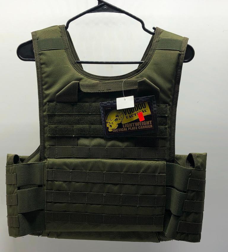 voodoo-tactical-lightweight-tactical-plate-carrier