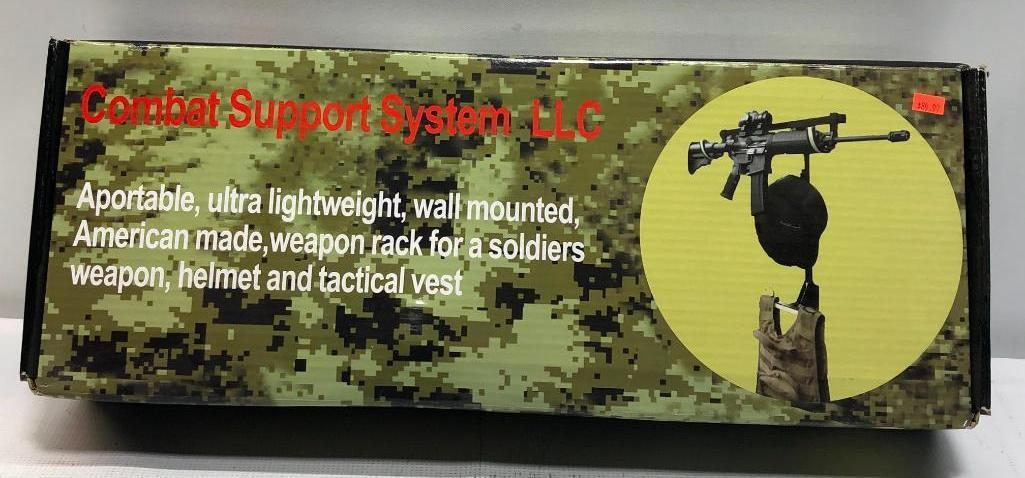 combat-support-system-llc-wall-mount-weapons-rack