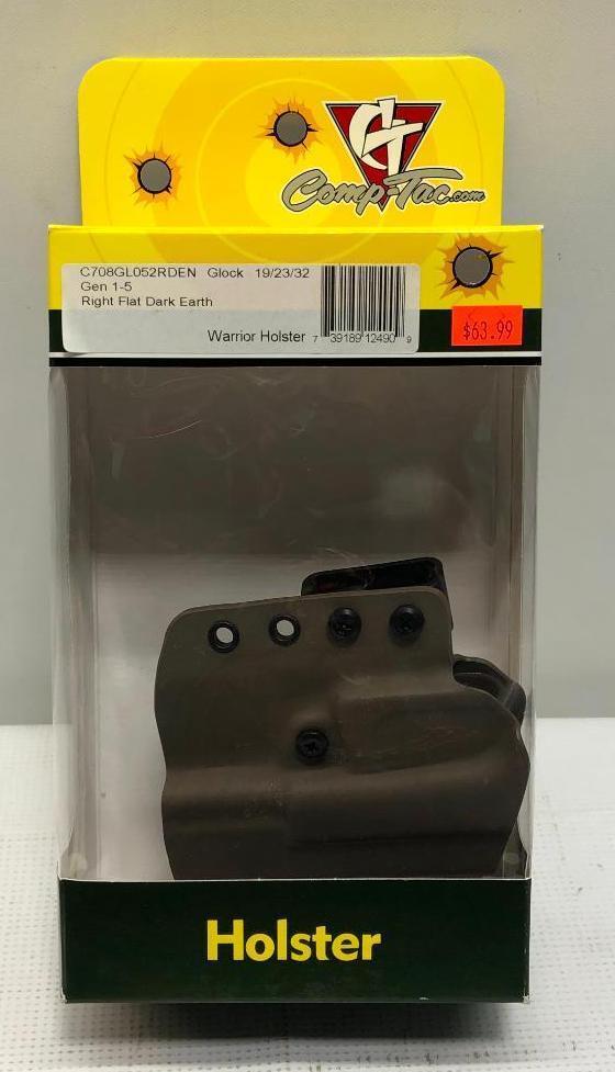 comp-tac-warrior-holster-glock-gen-1-5-model-19-23-32-right-flat-dark-earth