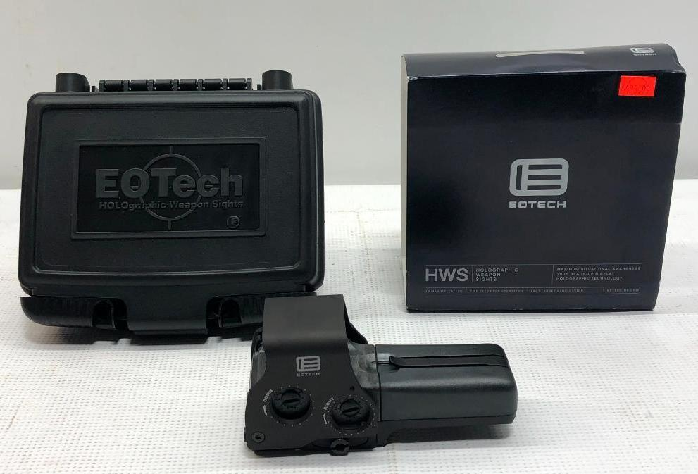 eo-tech-hws-holographic-weapon-sight-msrp-485-99-no-518-a65-a1514291