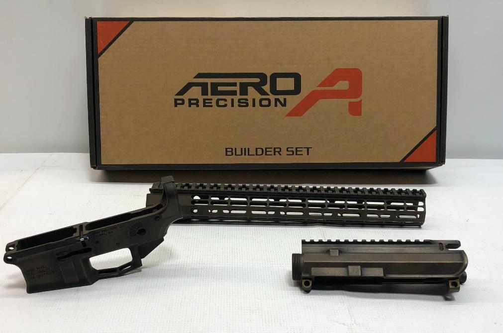 aero-precision-apcs100388-m4e1-builder-set-w-15-atlas-r-one-m-lock-handguard-war-torn-acid-bronze