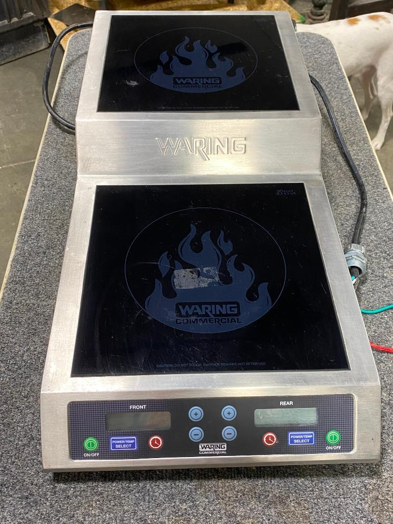 waring-commercial-model-wih800-hi-powered-double-burner-induction-range