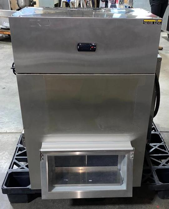 silver-king-model-skeld25-sd-1-ba2-refrigerated-lettuce-dispenser
