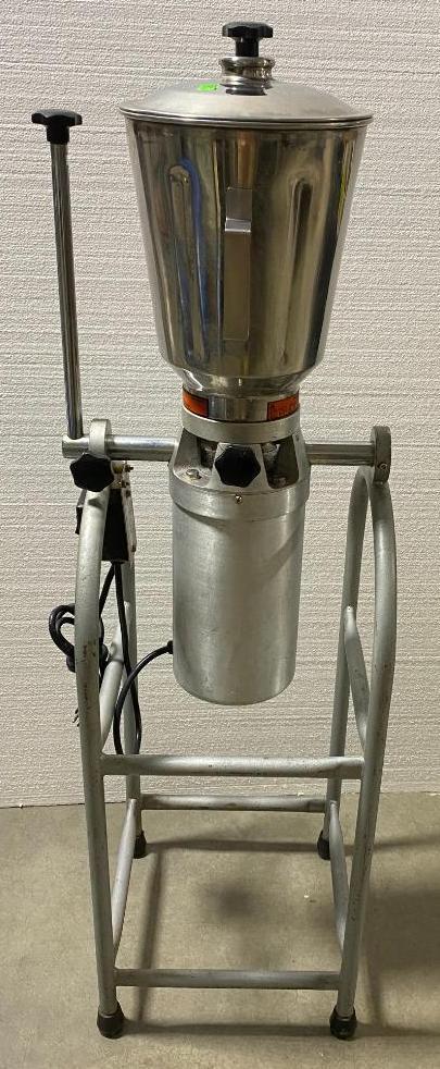 jr-lp-12-lp12-pedestal-blender-12-lts-stainless-steel-1-hp