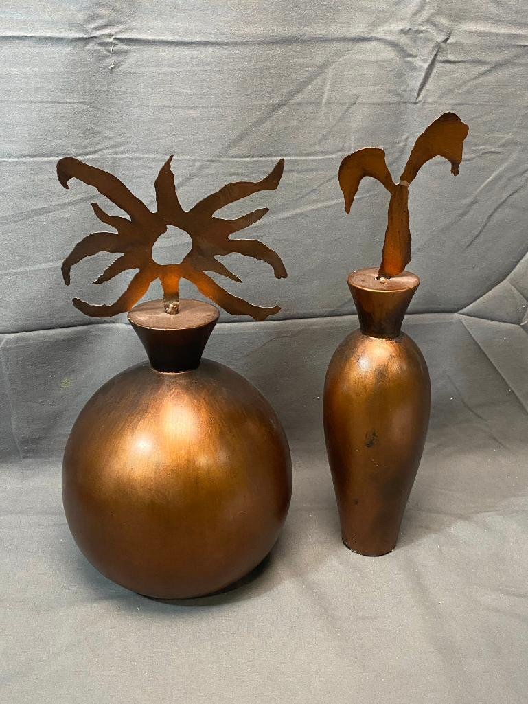 contemporary-decorative-pieces-pair-13in-14in-very-heavy