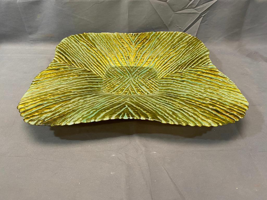 fancy-decorative-bowl-17in-x-4in