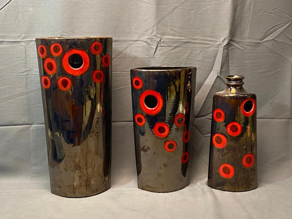 matching-set-of-decorative-vases-16in-13in-12in