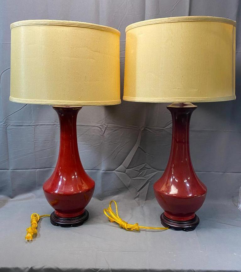 matching-table-lamps-31in-30in-missing-one-finial-if-we-locate-it-we-will-include-it