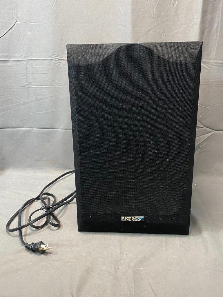 energy-e-xl-s8-100-watt-discrete-mosfet-amplifier