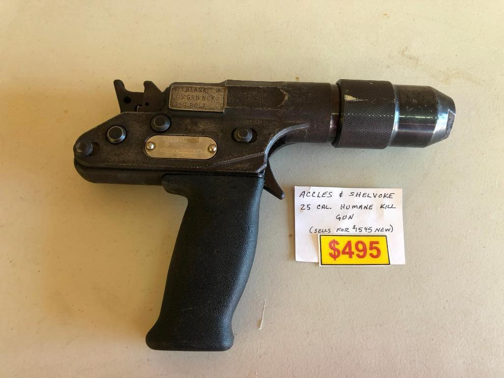 accles-shelvoke-25-cal-humane-kill-gun-old-est-value-1545-00