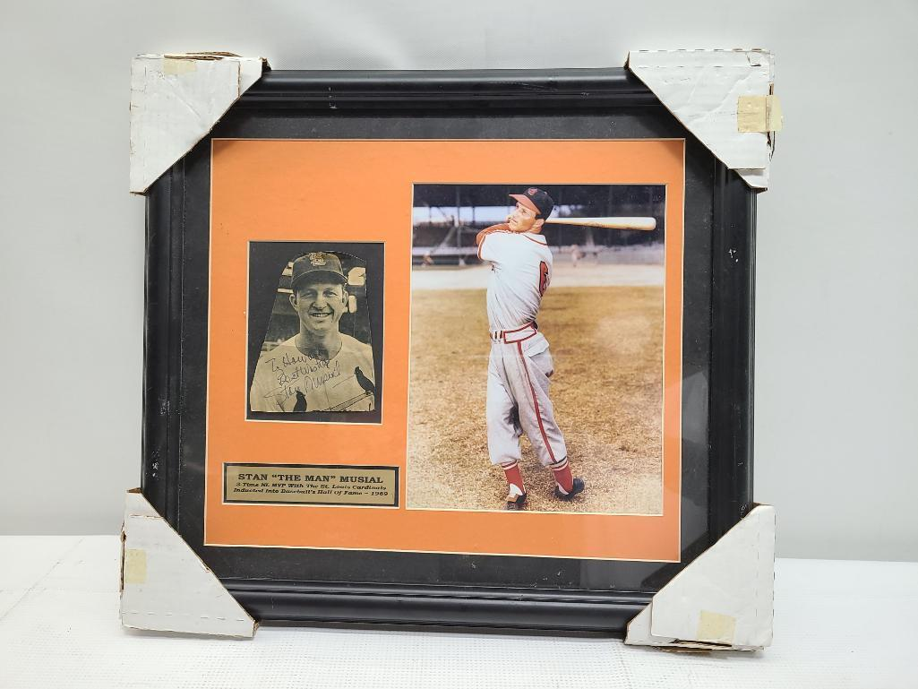 stan-the-man-musial-signed-frame-18-x-16