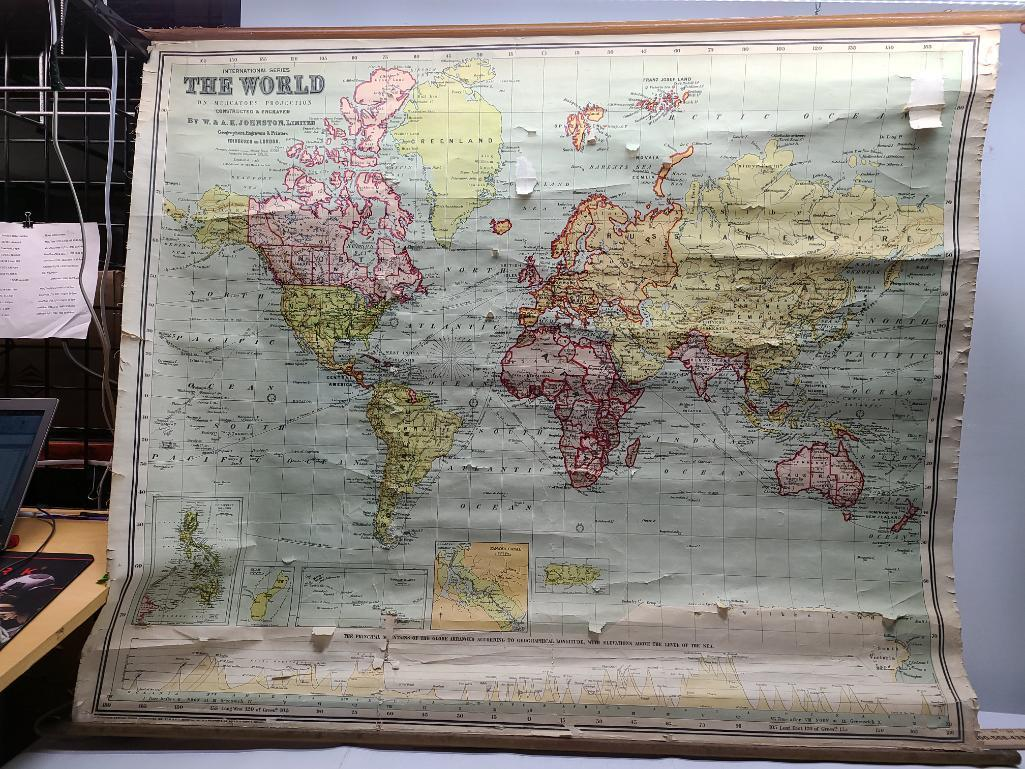 pre-war-world-map-authorized-american-edition-made-in-1910