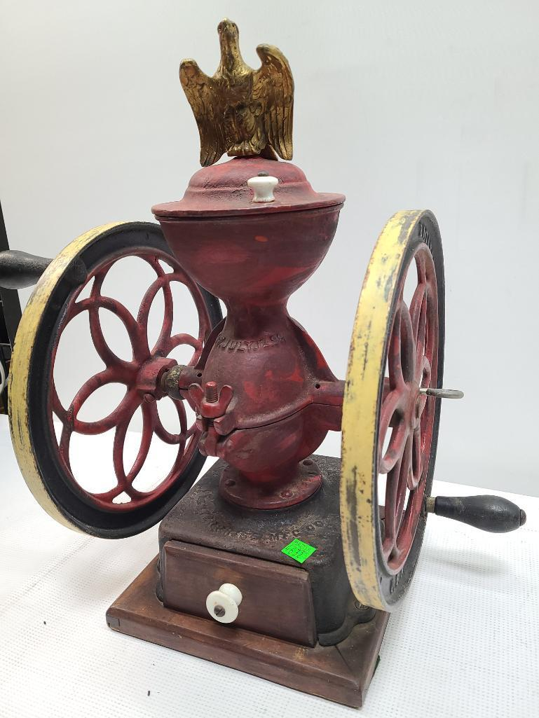 cast-iron-enterprise-mfc-coffee-grinder-made-in-1898