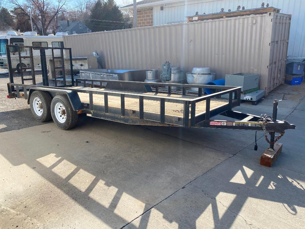carry-on-heavy-duty-tandem-axle-utility-trailer-18ft-x-7ft-5200lb-capacity