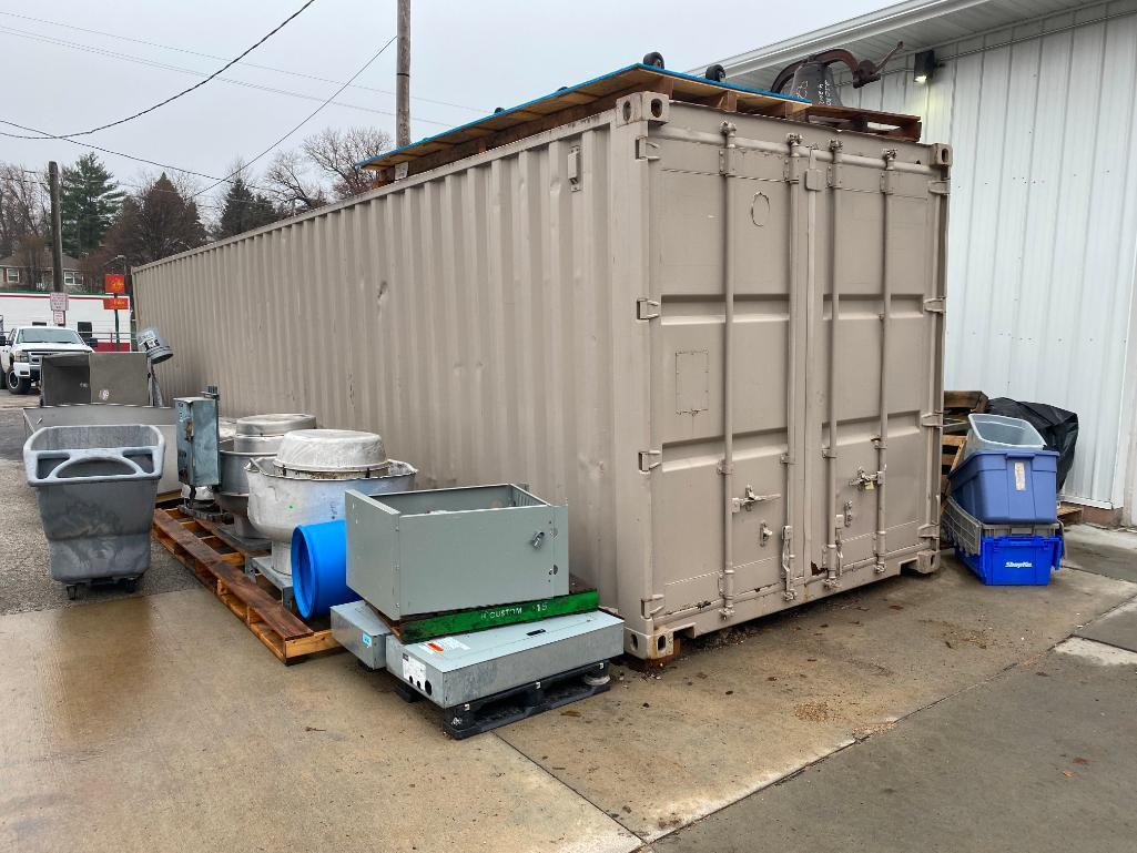 40-foot-sea-land-cargo-container