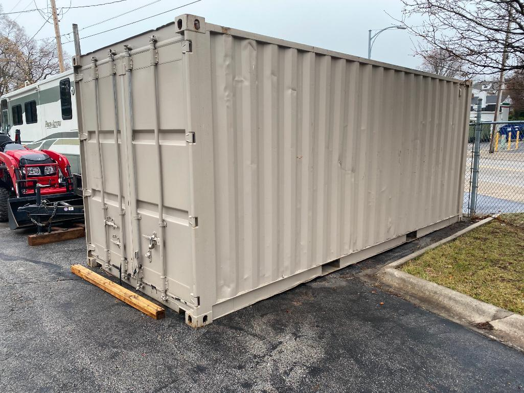 20-foot-sea-land-cargo-container