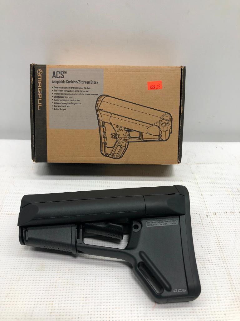 magpul-mag370-acs-carbine-stock-mil-spec-black