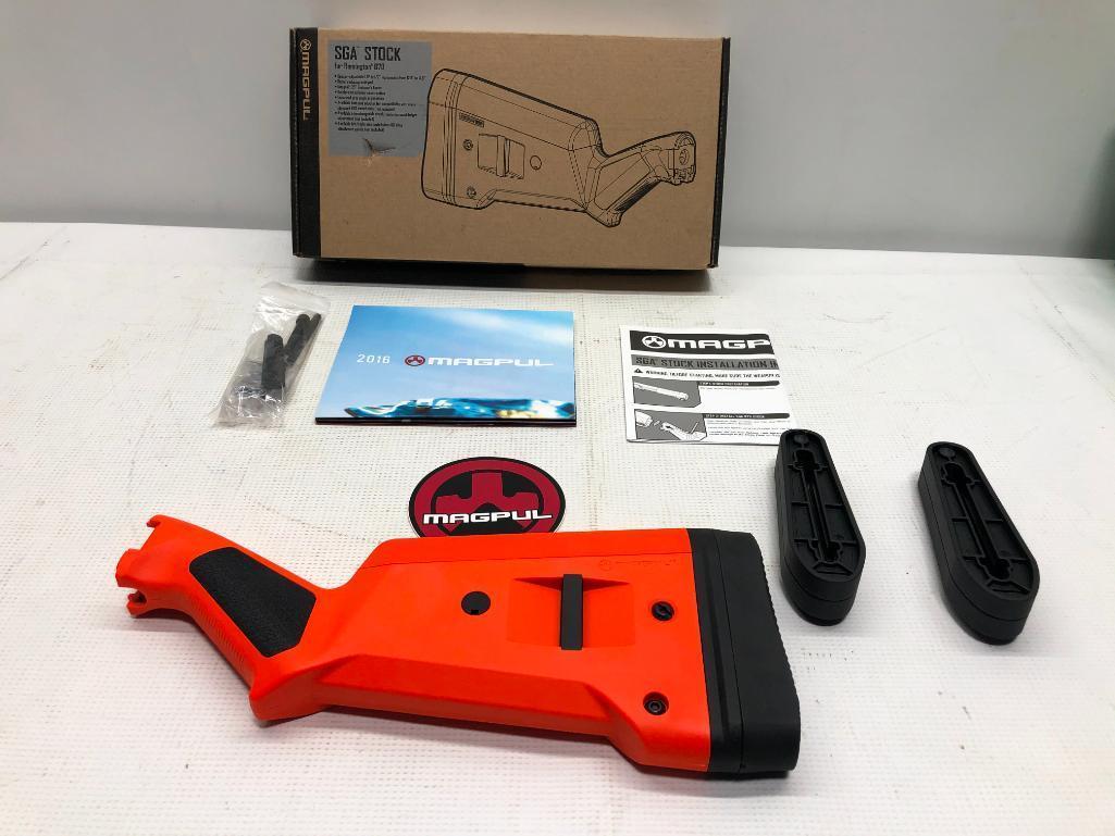 magpul-mag460-sga-stock-remington-870-orange