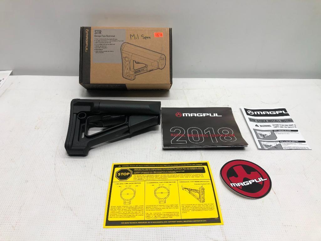 magpul-mag470-str-carbine-stock-mil-spec-black