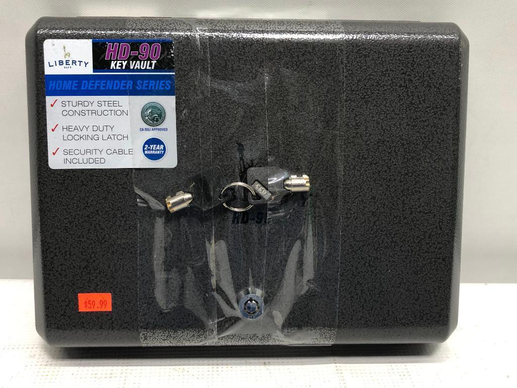 liberty-safe-hd-90-key-vault-home-defender-series-with-2-keys