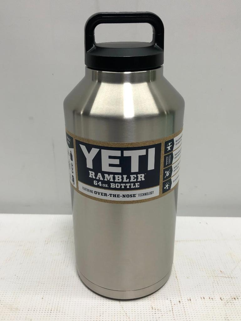 yeti-rambler-64oz-bottle-stainless-steel
