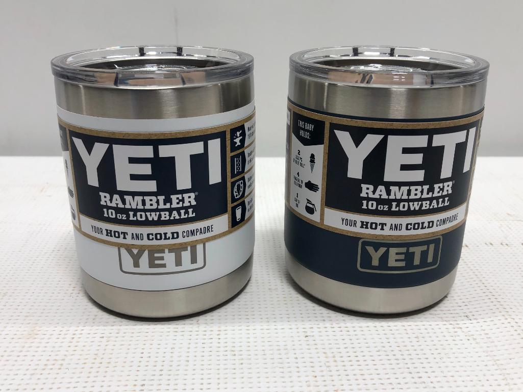 2-items-yeti-rambler-10oz-lowball-navy-and-white