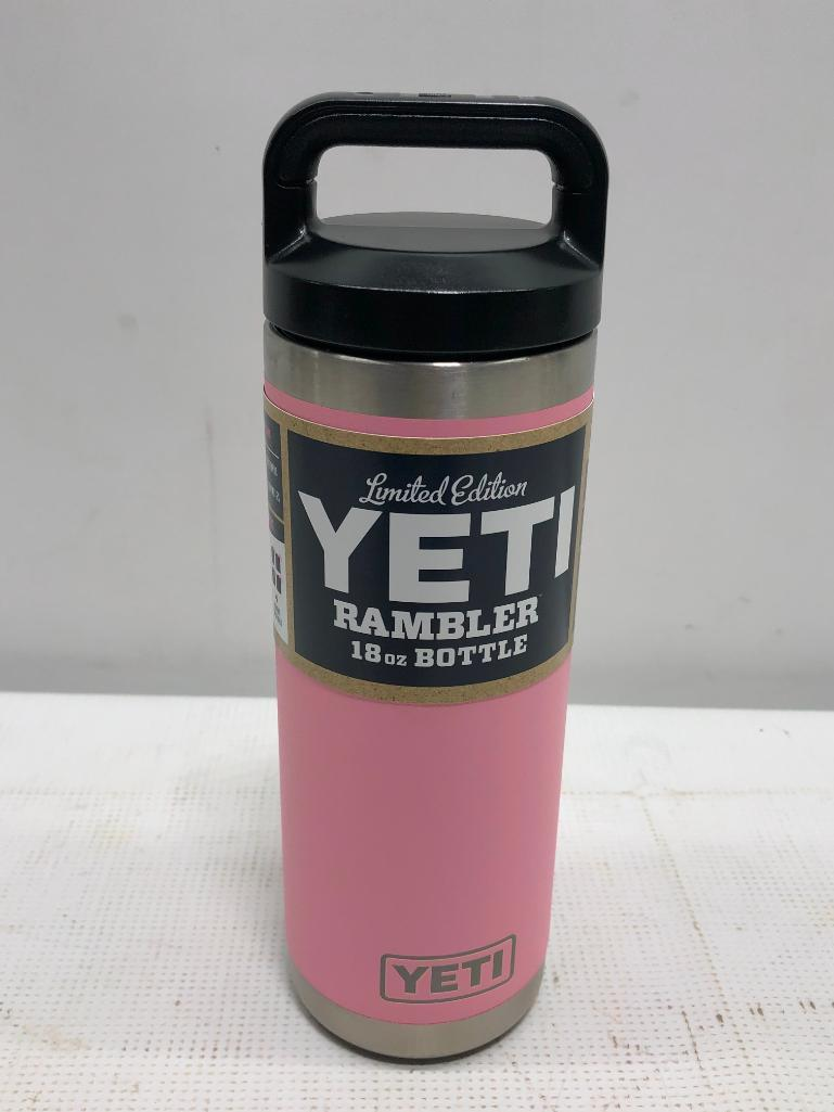 limited-edition-yeti-rambler-18oz-bottle-pink