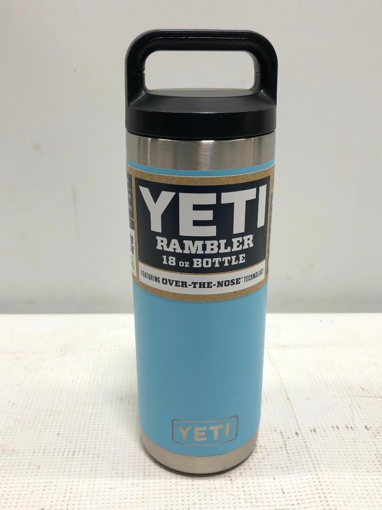 yeti-rambler-18oz-bottle-sky-blue