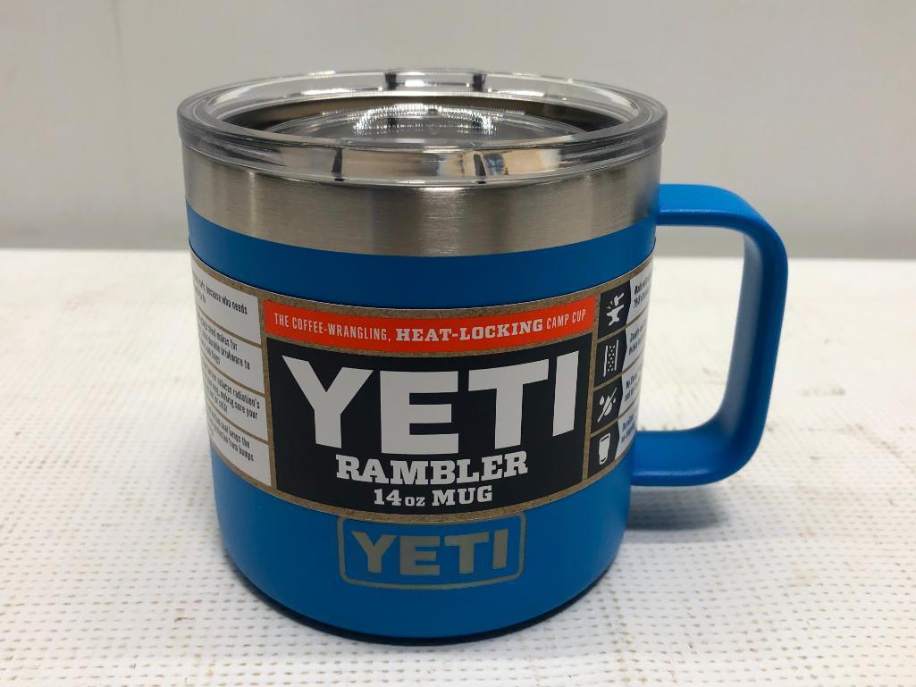 yeti-rambler-14oz-mug-tahoe-blue