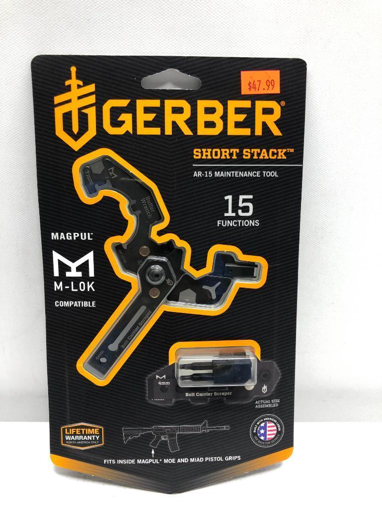 gerber-short-stack-ar-15-maintenance-tool-15-functions