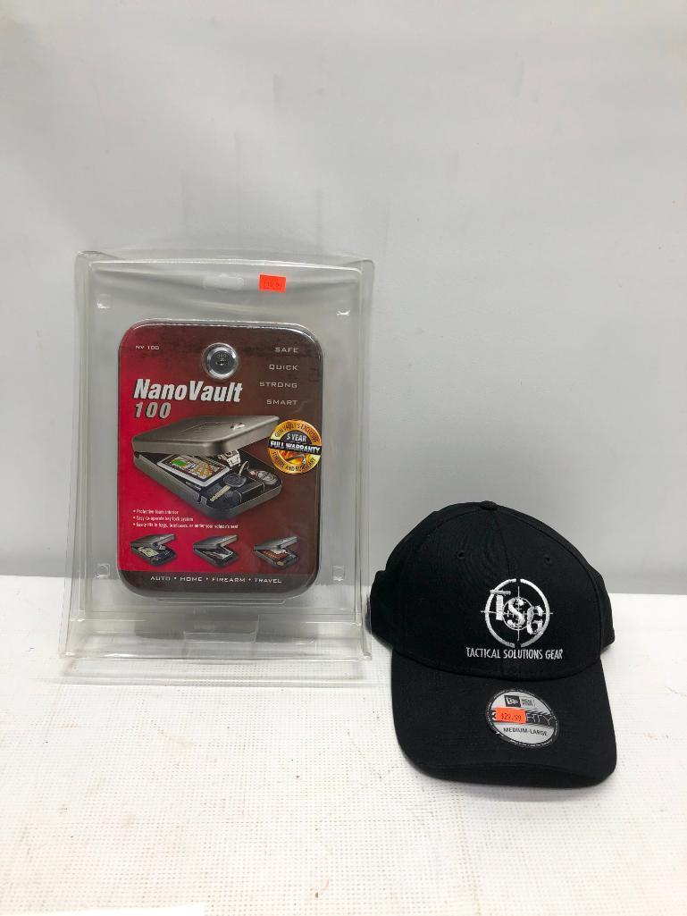 2-items-tactical-solution-hat-size-m-l-black-nano-vault-100-safe