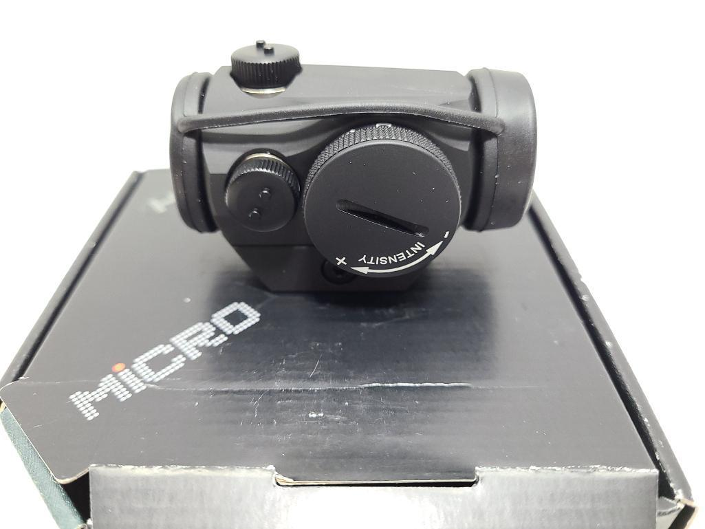 aimpoint-micro-sights-h-1-2moa-sn-3901514