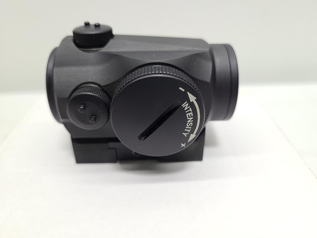aimpoint-micro-t-2-2moa-sn-3909970