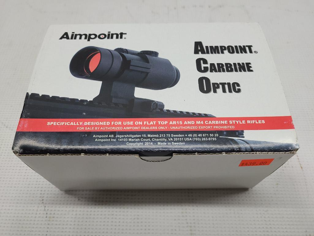 aimpoint-carbine-optic-sn-3919589