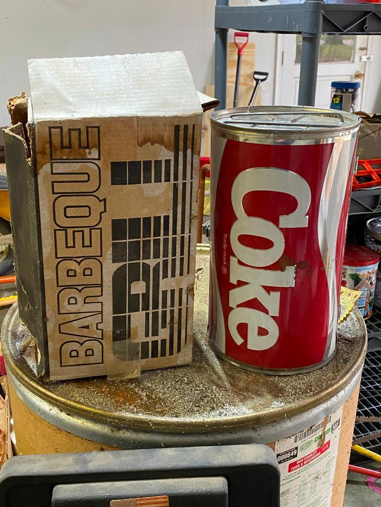 vintage-nos-coke-can-barbeque-grill-by-ehco-never-used-w-orig-box-paperwork