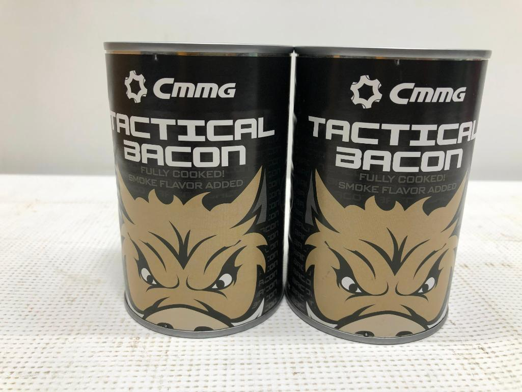 2-items-cmmg-tactical-bacon-cans-fully-cooked-smoke-flavor-added