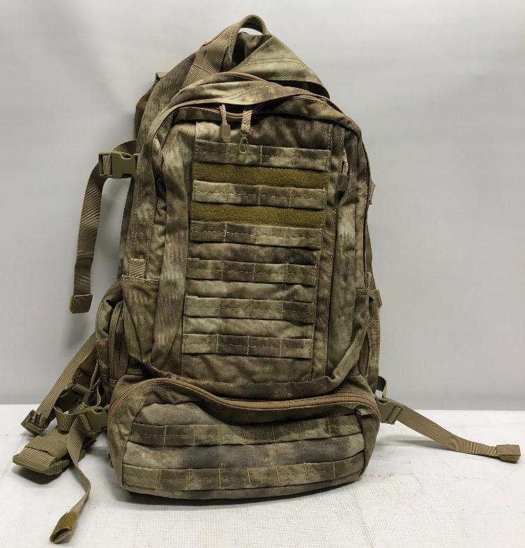 condor-back-pack-a-tac-3-day-assault-pack-msrp129-95