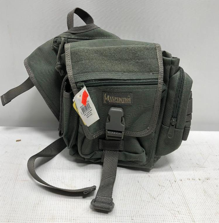 maxpedition-fatboy-s-type-foliage-green