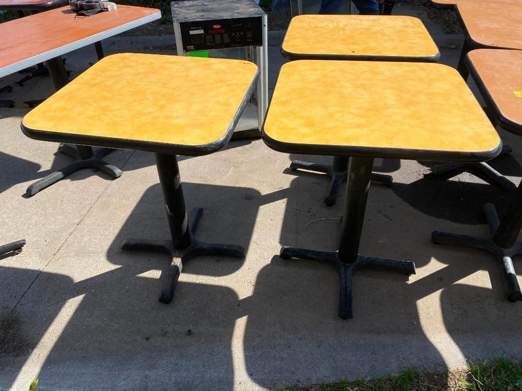 lot-of-3-restaurant-tables-single-pedestal-laminate-top-24in-x-24in