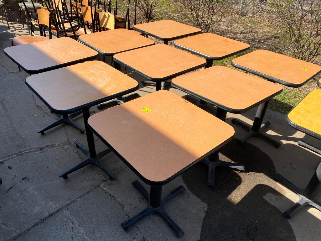 lot-of-9-restaurant-tables-single-pedestal-laminate-top-24in-x-24in