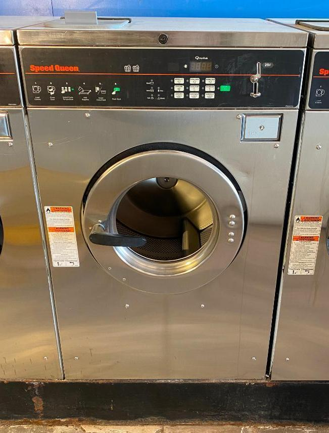 speed-queen-20lb-hard-mount-washer-extractor-front-load-commercial-washing-machine