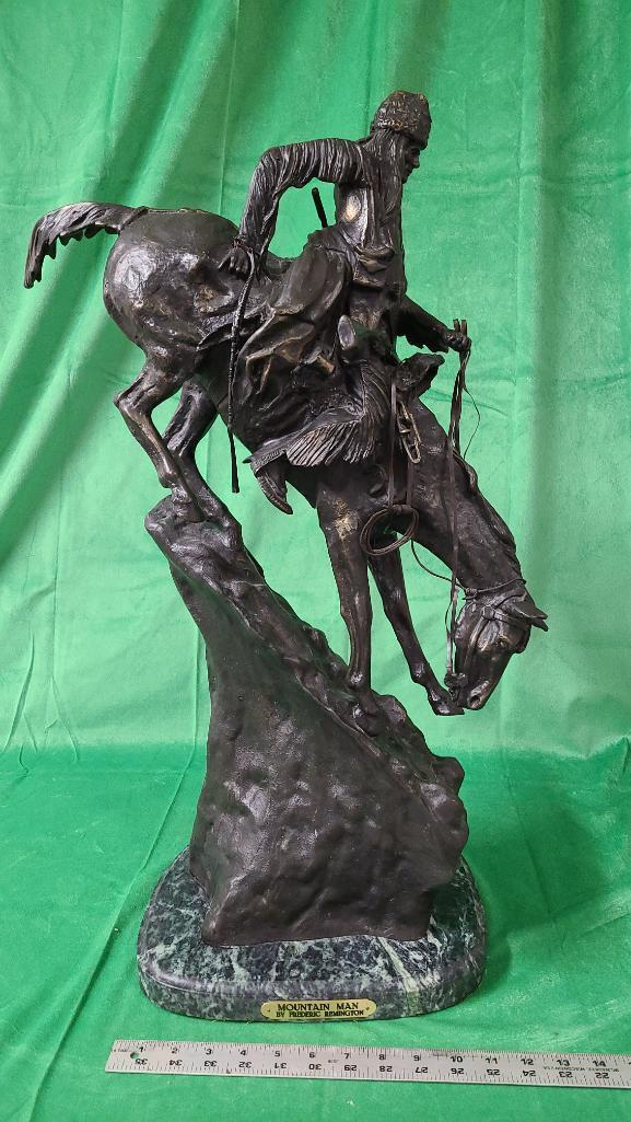 mountain-man-by-frederic-remington-27-tall-bronze-sculpture