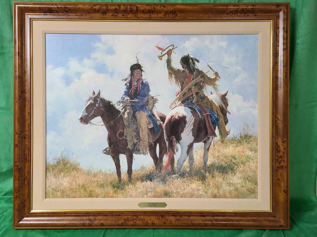 the-trophy-by-howard-terpning-signed-and-numbered-196-650-33-x-25-1-2