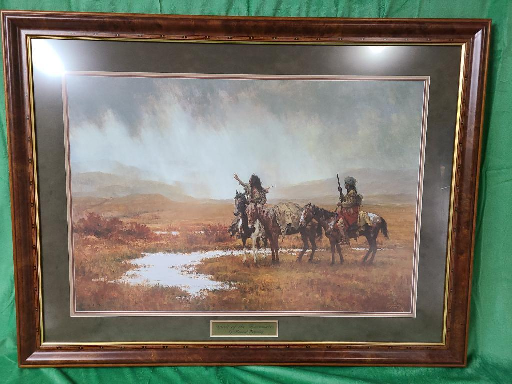 spirit-of-the-rainmaker-by-howard-terpning-signed-and-numbered-594-1500-31-1-2-x-21-3-8