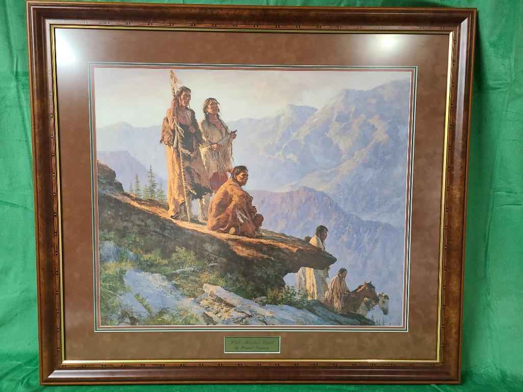 with-mother-earth-by-howard-terpning-signed-and-numbered-605-1250-28-1-2-x-24