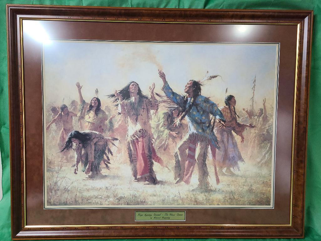 hope-springs-eternal-ghost-dance-by-howard-terpning-signed-and-numbered-1869-2250-37-x-26-1-4