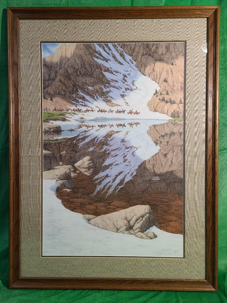 season-of-the-eagle-by-bev-doolittle-signed-numbered-23012-36548-30-3-4-x-21